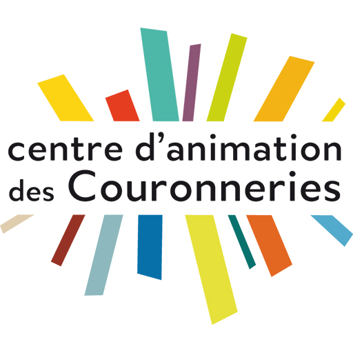 Centre d'Animation des Couronneries