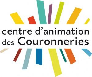 centre-d'animation-des-couronneries_logo