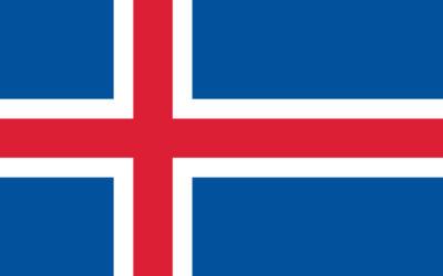 Ciné métis va en Islande